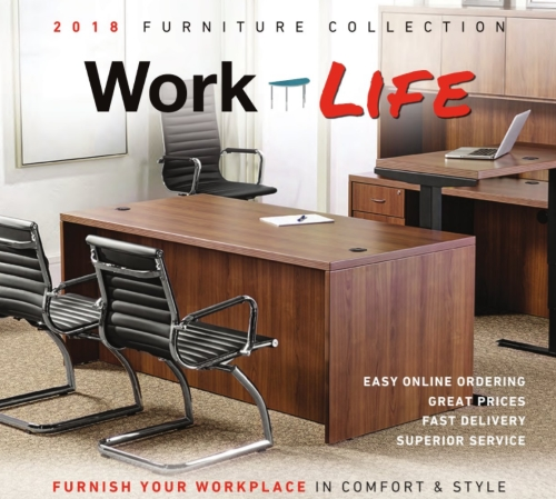 Office Shop Supply Minnesota Brainerd Baxter Aitkin
