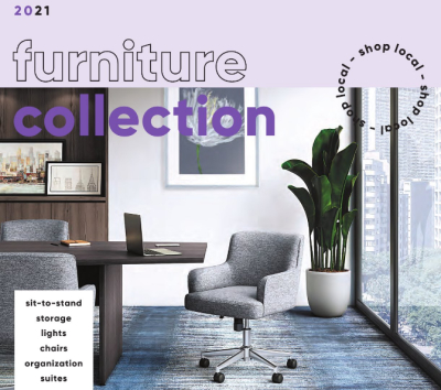 Office Furniture Desk Chair File, Scratch And Dent Furniture Mn